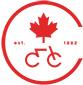cycling canada=