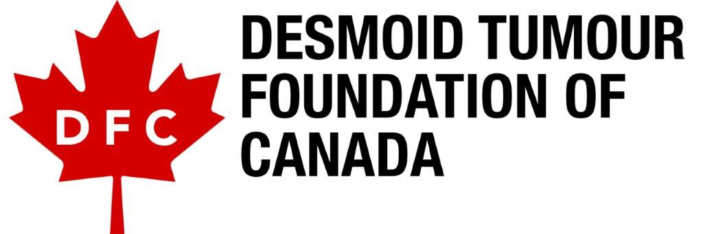 desmoid foundation canada